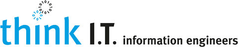 Think-Transparent-2.png